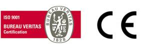 logos_calidad_velyen