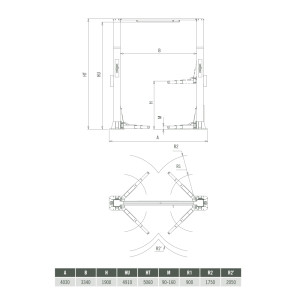 4EC1400_plano